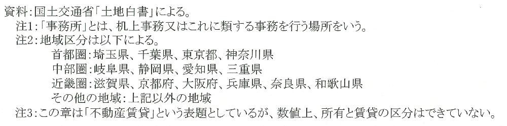 スクリーンショット 2014-12-01 3.52.50