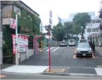 駐車場機器メンテナンス